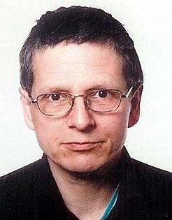 David Barták