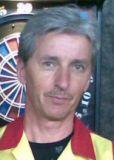 Zdeněk Brzobohatý