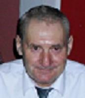 Evžen Smékal