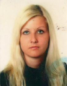 Kateřina Hantlová