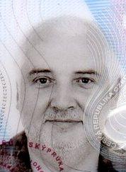 Pavel Hrubeš