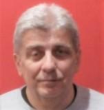 Vladimír Franta