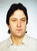 Josef Lysek