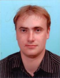 Martin Vojta