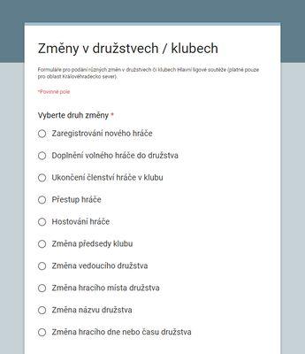 seznam bezplatných seznamovacích webů po celém světě